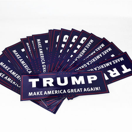 <span class=keywords><strong>TRUMP</strong></span> 2020 MAKE IN AMERICA GRANDE di NUOVO sticker <span class=keywords><strong>TRUMP</strong></span> bandiera