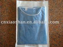Surgical Gown/Protective Clothes/Isolation Gown