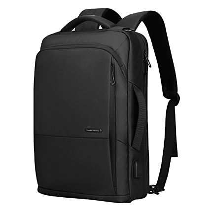 2020 black backpack men light Laptop Bags high quality school backpack fashion backpack bag