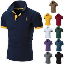 Personalized custom polo shirt high quality mens custom embroidered or print logo t shirt polo factory polo t shirt wholesale