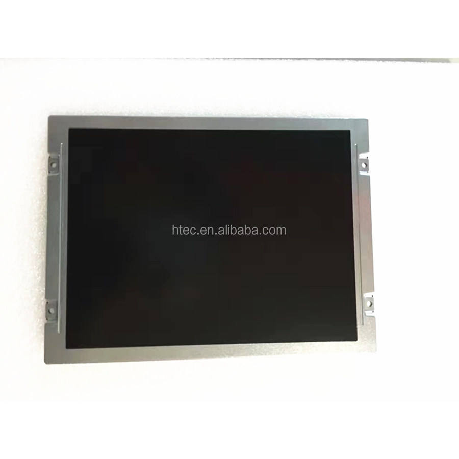 LP154WX4(TL)(C8) touch screen LCD display TFT Module