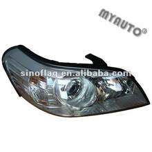 HEAD LAMP for NEW CHEVROLET EPICA