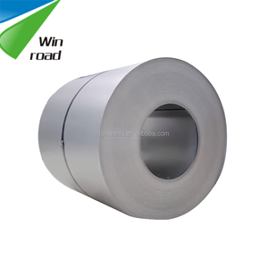 Colled Rolled Iron Sheets Crc Steel