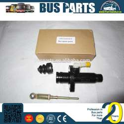 China bus automatic booster pump auto steering assembly DongFeng parts