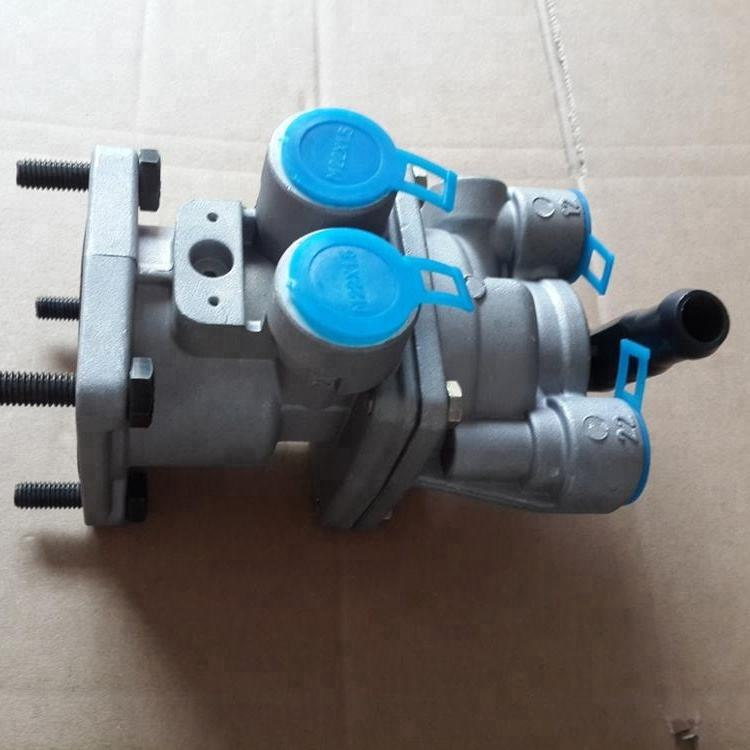 high quality cheap foot valve 4613152580 truck parts auto spare parts