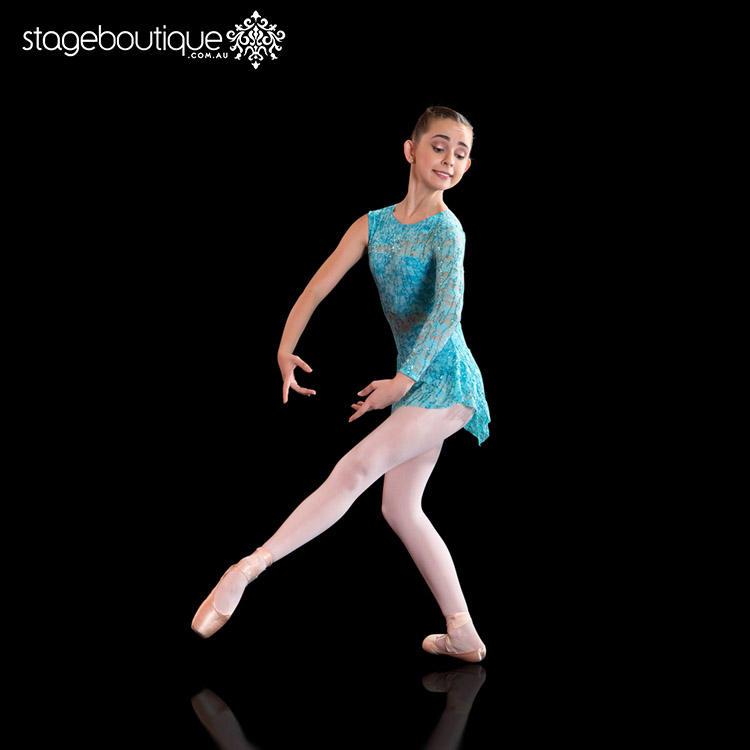<span class=keywords><strong>Kontakt</strong></span> Lieferant heißer großhandel acro dance kostüme für kinder