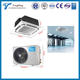 Midea brand cassette type split central air conditioner