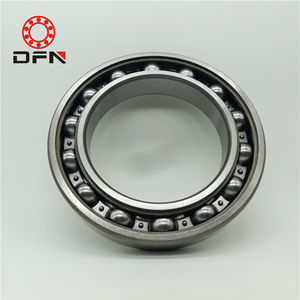 wholesale price 6205 2rs 608 zb pillow ball bearing
