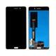 Mobile Phone LCD Digitizer For Nokia 6 N6 Display Touch Screen Replacement
