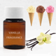 Vanilla Flavor Food Additive Essence Use for Make Drinks and Cakes