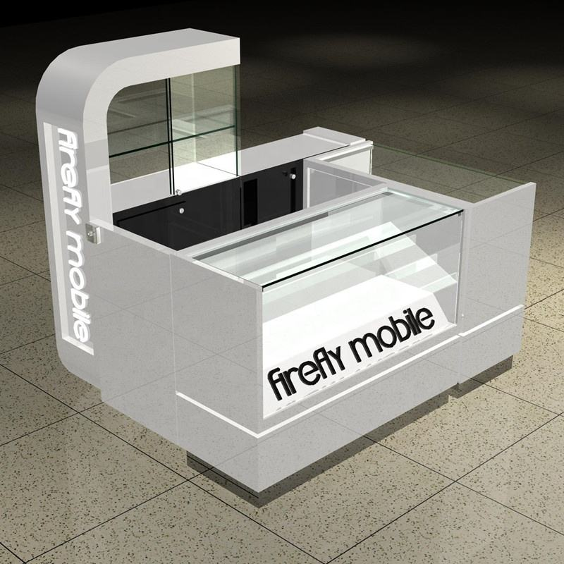 Hot-sale high quality new type mobile phone repair kiosk