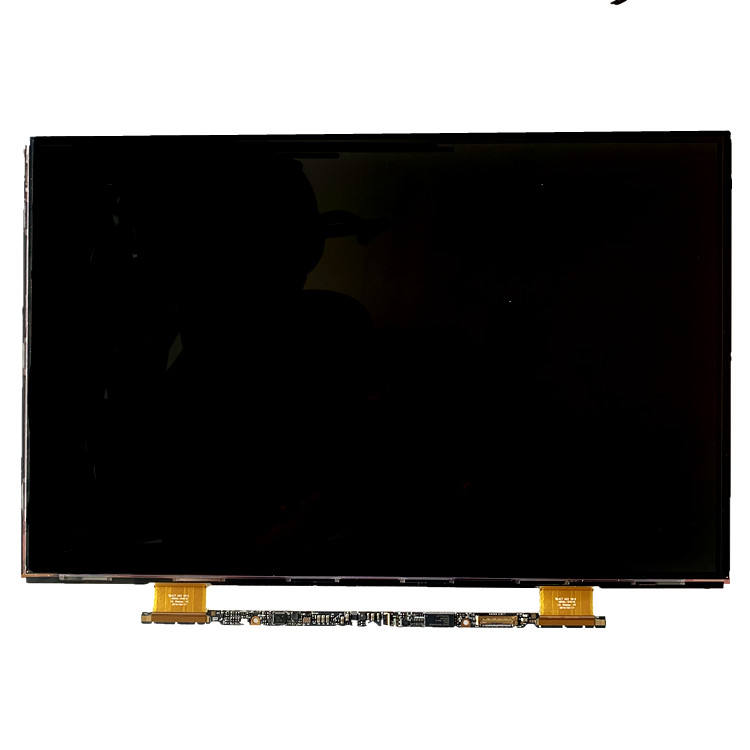 New Laptop LCD Original MC503 MC504 MC965 LP133WP1 Para Apple Macbook Air A1369 A1466 Tela LCD