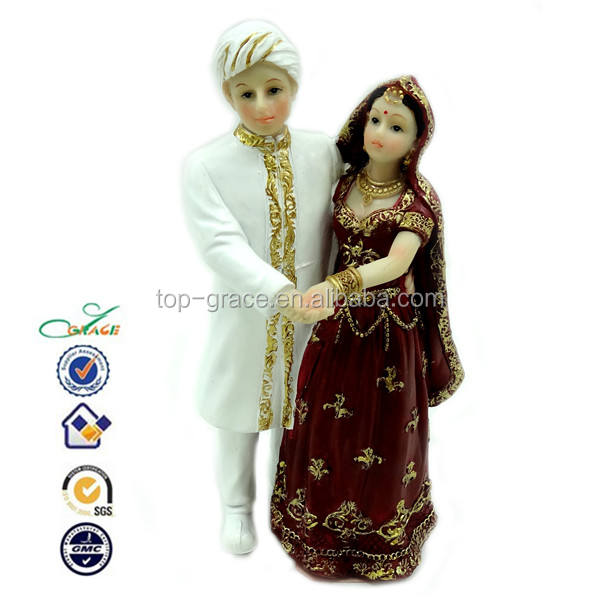 China Gift India China Gift India Manufacturers And Suppliers On Alibaba Com
