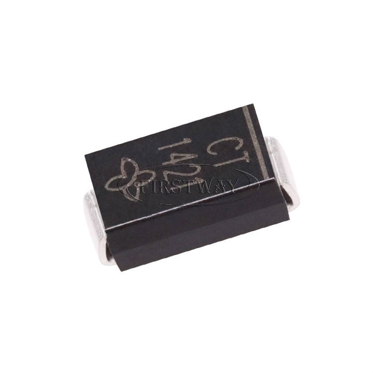 Pleated Microglass Media FILTREC MN-RHR160G20B Direct Interchange for FILTREC-RHR160G20B