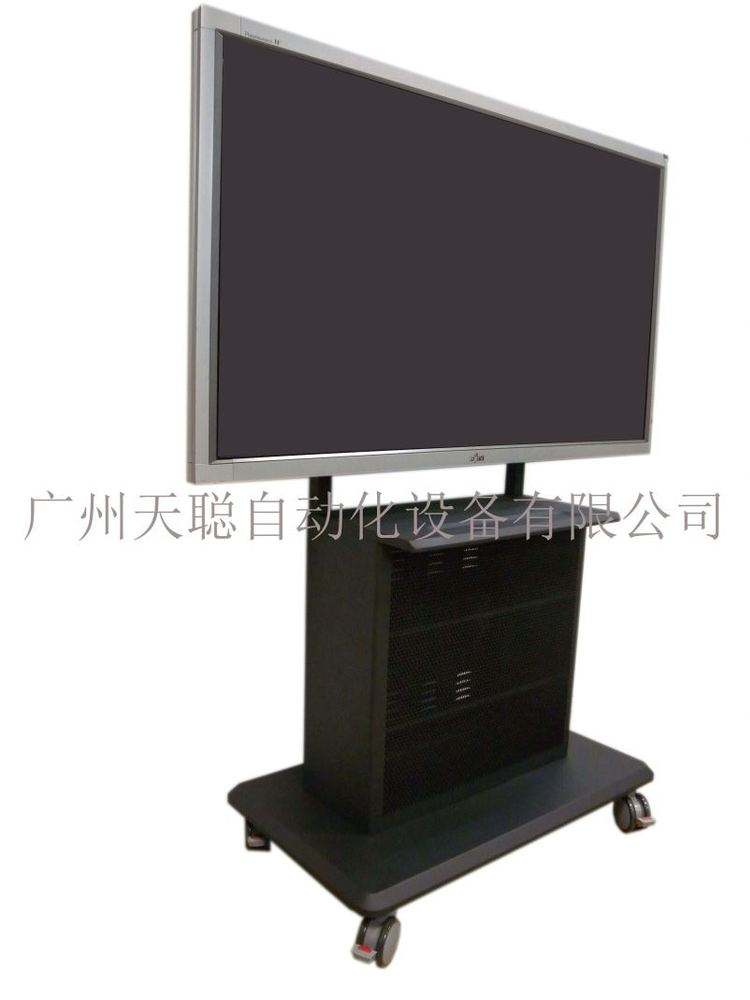 San Yang Mr Price Home Furniture Cheap Modern Led Tv Stand Design