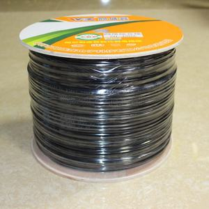 good price utp cat5e lan cable 4pr 24awg 24 awg copper wire