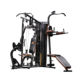 Triceps Pushdown weight machines Home Gym arm exercise equipment fitness sports equipment