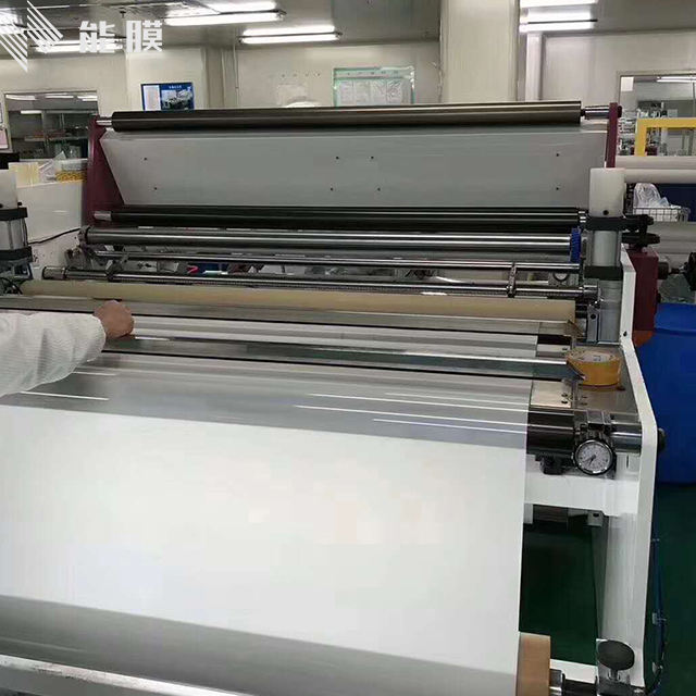 OEM Service Factory Directly Film Paint Protection Sticker Anti Scratch Clear Transparence Film