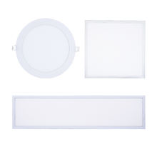 Best price Ceiling Round Square Rectangle