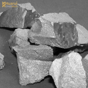 hot sale ferro vanadium with low price,free samples