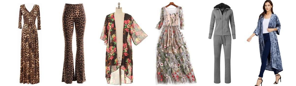 Guangzhou Mlinde Imp Exp Co Ltd Bohemian Boho Gypsy