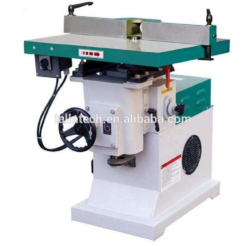 Woodworking table Router for plastic wood material