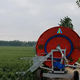 Farm Irrigator from Weishi Machinery Plant