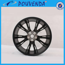 alloy wheel SRT8 for Jeep Grand Cherokee modified accessories