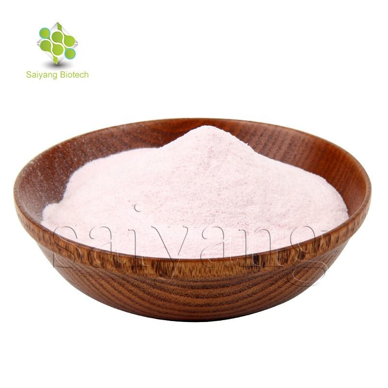 Taro Powder Taro Flavor Powder Taro Milk Tea Powder