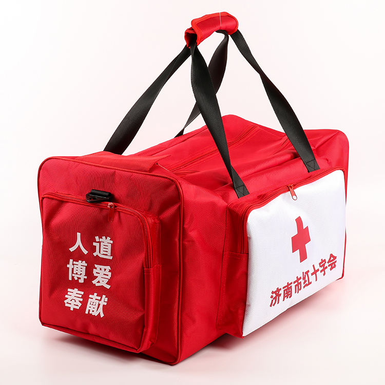 Ginzeal Multifunction Medical Custom Canvas Luggage Duffel Fitness Sports Gym Bag