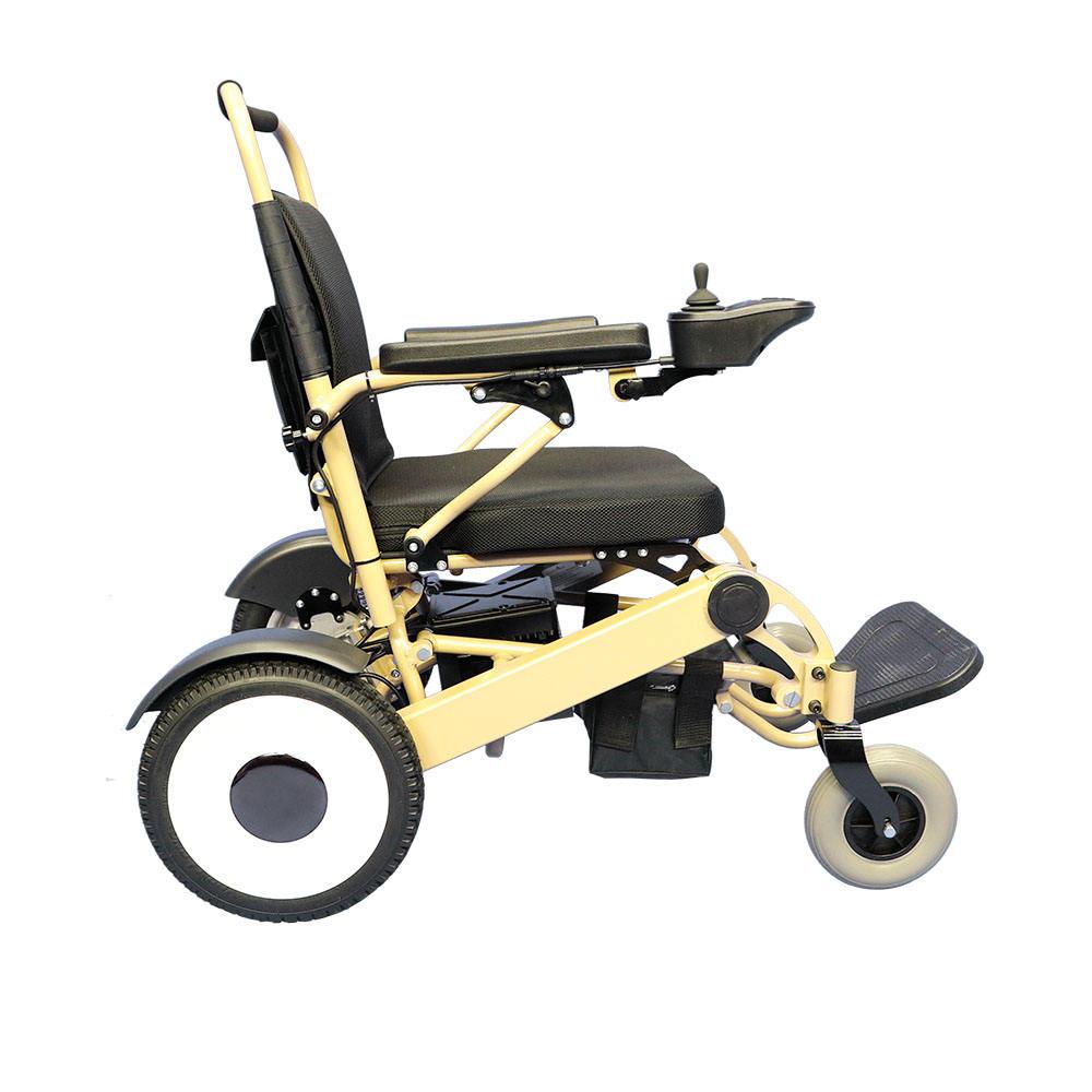 liga de alumínio elétrica <span class=keywords><strong>cadeira</strong></span> de rodas leve <span class=keywords><strong>bateria</strong></span> de lítio dobrável <span class=keywords><strong>cadeira</strong></span> de rodas elétrica para pessoas idosas