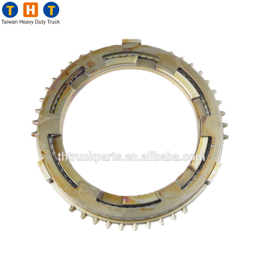 ME636673 ME514690 M060 SYNCHRONIZER RING gear M060 for Mitsubishi Fuso