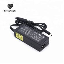 Ac Dc Battery Charger Laptop Battery For Dell 500
