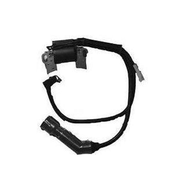 Ignition Coil For MTD Cub Cadet Troy 751-11197 951
