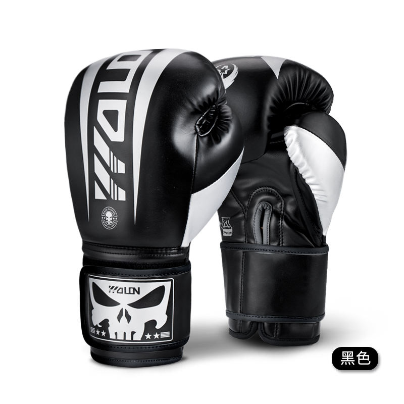 Factory price MMA gloves boxing
