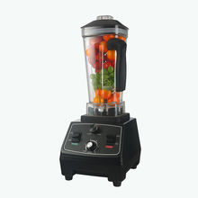 Good performance Juicer Machine Smoothie Commercial milkshake machine with Factory price for household