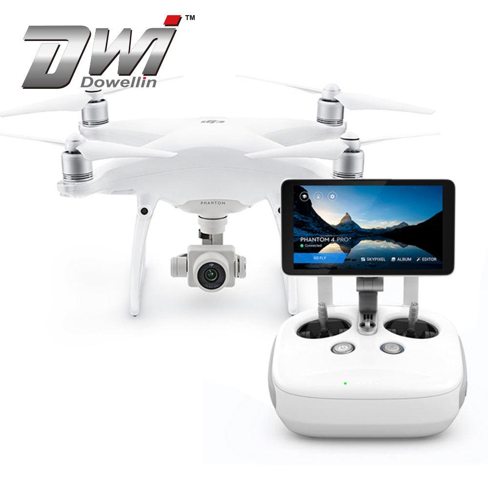المنتجات الجديدة dji فانتوم 4 rc الطائرة مع 4 كيلو كاميرا <span class=keywords><strong>المهنية</strong></span> fpv gps rtf quadcopter
