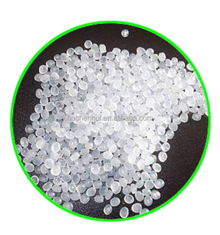Free sample LLDPE Virgin/Recycled LLDPE granules roto grade HDPE/LDPE/LLDPE resin suppliers in china