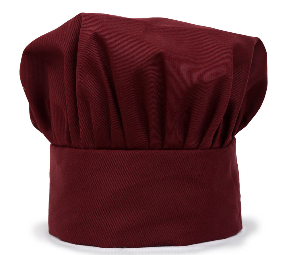 Cheap Restaurant Chef Hat for Cooking