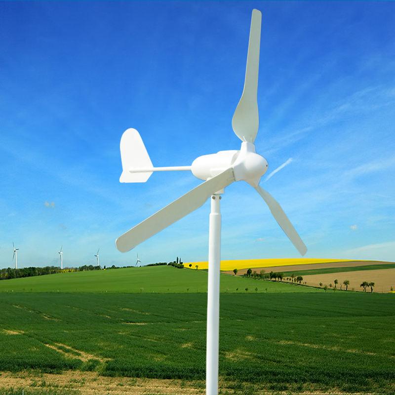 аиста считали фото генератора ветрогенератор могу
