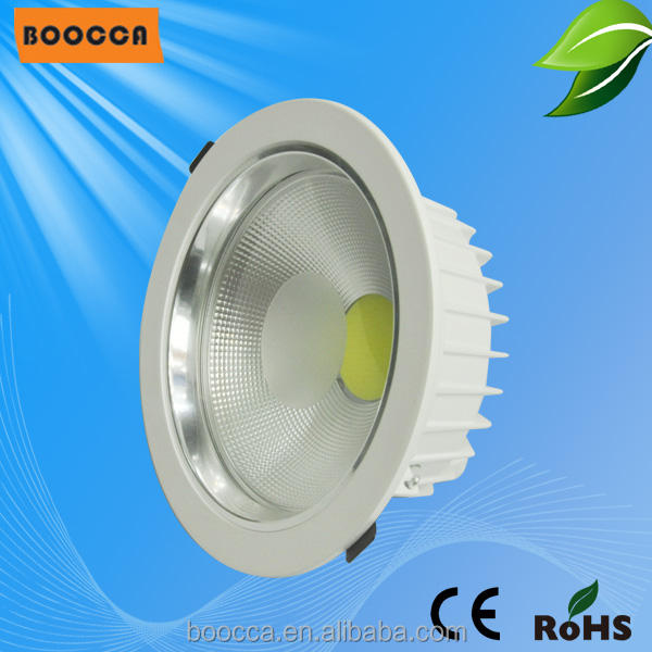 מחיר COB <span class=keywords><strong>ניתן</strong></span> <span class=keywords><strong>לעמעום</strong></span> Led <span class=keywords><strong>Downlight</strong></span> תקרת <span class=keywords><strong>15</strong></span> <span class=keywords><strong>w</strong></span>