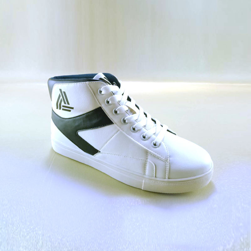 新しいスタイル卸売で中国スケートブーツ