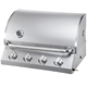 Gas Grills [ Bbq Weber ] Weber Gas Grill Factory Wholesale Price Stainless Steel Outdoor Bbq Kitchen Propane Built-in Stone 4 Burners Gas Weber Bbq Grill