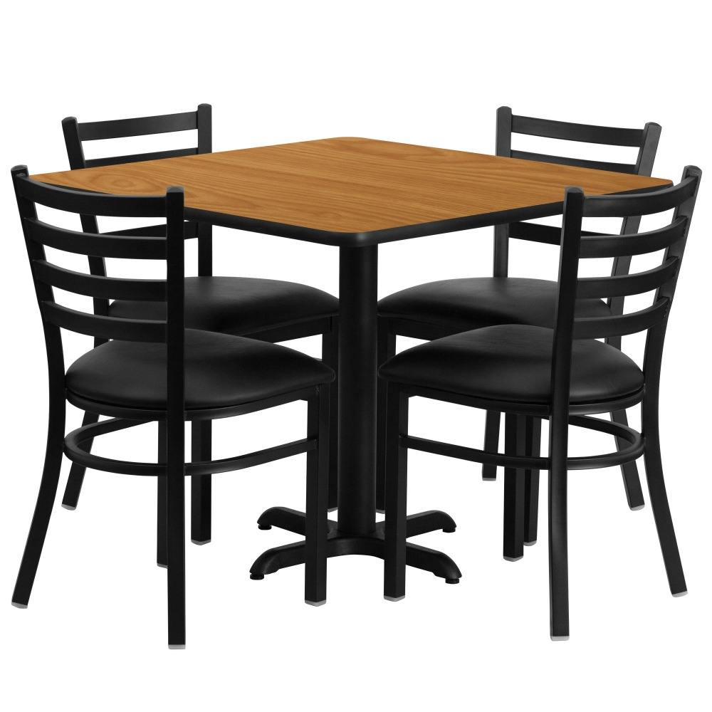 cheap coffee shop tables and chairs for restaurants