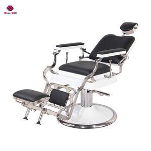 salon furnitures supplier, salon furnitures supplier
