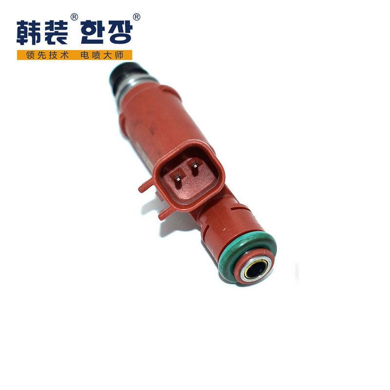 NEW FUEL PUMP ELECTRIC FITS 2001 FORD TAURUS MERCURY SABLE 3.0L 1F1Z9H307A