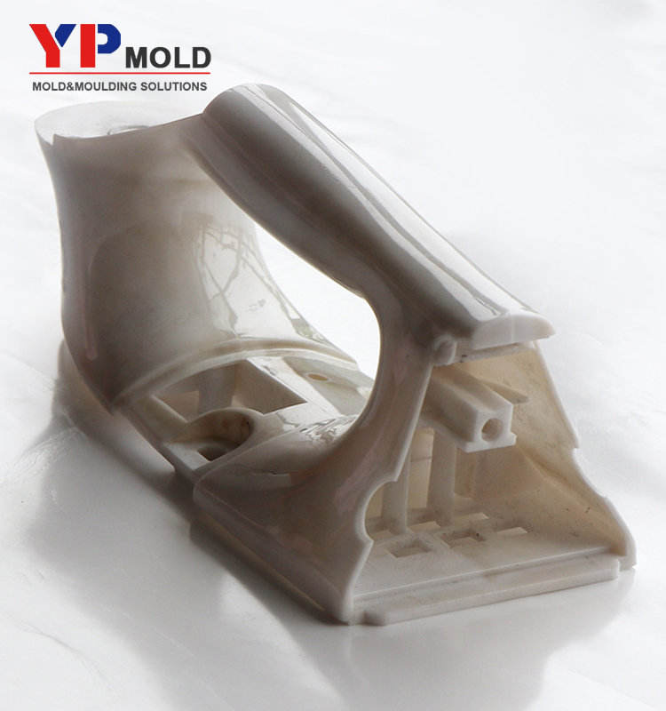 Direct price Injection plastic electric iron mould