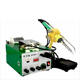 CXG 374H Automatic tin supply lead-free soldering station with solder wire dispenser
