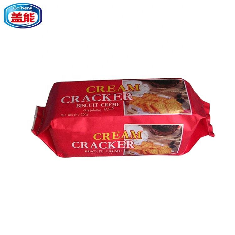 Biscuits Manufacturer Suppliers Crisy Cream Crackers