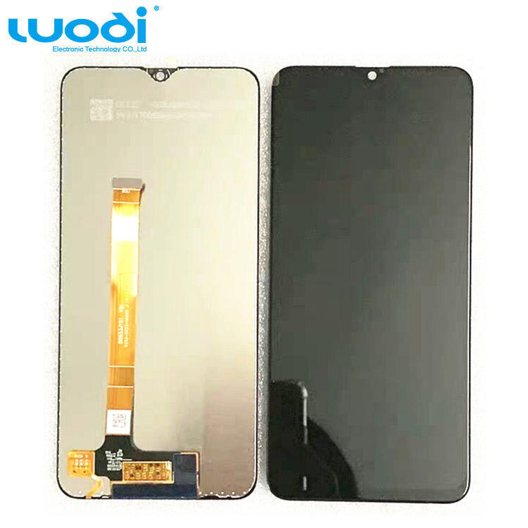 Replacement LCD Touch Screen for Oppo F11 A9